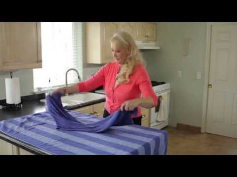How to fix a shrunken wool sweater phim video clip for How to stretch wool that has shrunk