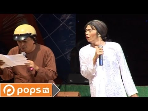 Hài Nhớ Người Yêu - Hoài Linh ft Nhật Cường [Official]