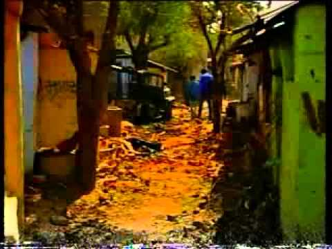 Gujarat Riots Coverage Star News-NDTV 02-03-2002