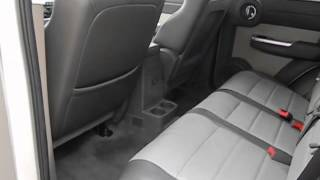 Dodge Nitro 2011 - www.tynan.com.au videos
