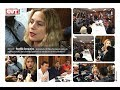 Beatriz Cerqueira fala sobre as lutas da classe trabalhadora