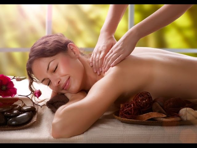 Neerogya Herbal Spa
