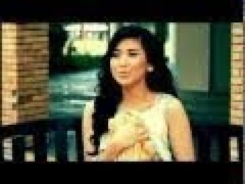 Christian Bautista & Sarah Geronimo - Please Be Careful with My Heart (Official Music Video)