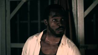 Secret Room Nollywood Movie [Official Trailer]