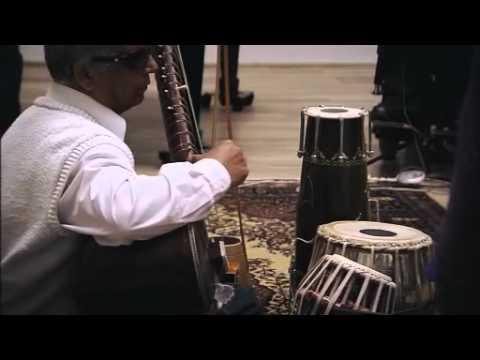 Charles Hazlewood's Paraorchestra