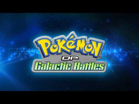 Galactic battles theme song download