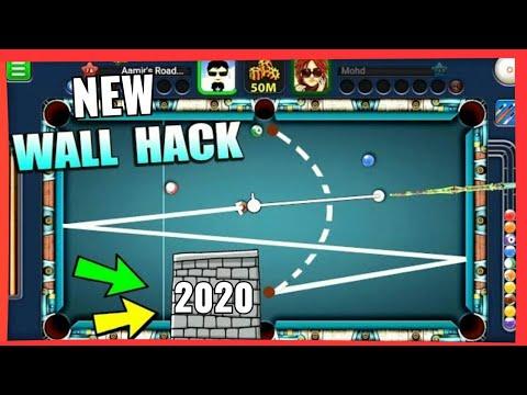8 Ball Pool New Hack Anti Ban 2020 / Easy COINS, LEGENDARY Cue, LINE larga, FREE table-[LULUBOX]100%