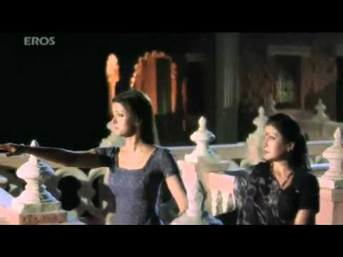 Tadap Tadap song   Hum Dil De Chuke Sanam   YouTube