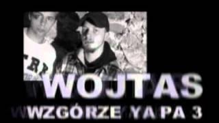 Kielce – Czyli Polski Bronx (1995)
