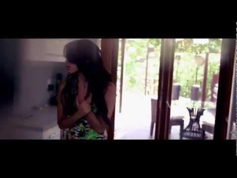 JASMINE VILLEGAS - DIDN'T MEAN IT (Official Videos)
