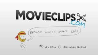 Introducing MOVIECLIPS.com