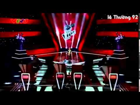 Gặp Mẹ Trong Mơ  Trần Ngọc Duy ( The Voice Kids 2013 Việt Nam )   YouTube;c