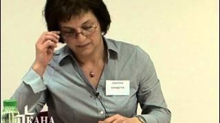 Соотношение феноменологии Гуссерля и неотомизма