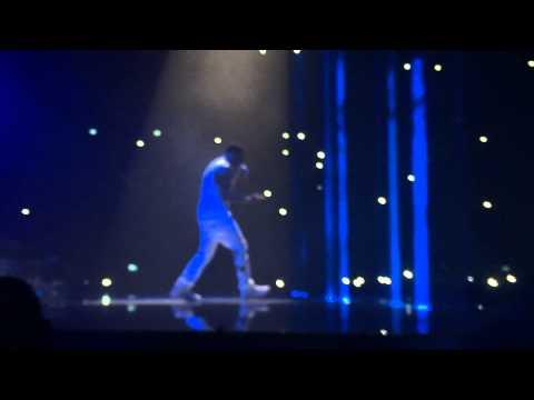 Hình ảnh trong video Drake - All Me (Jamie Ray Remix)
