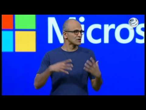 Microsoft completa compra de negocio de móviles de Nokia