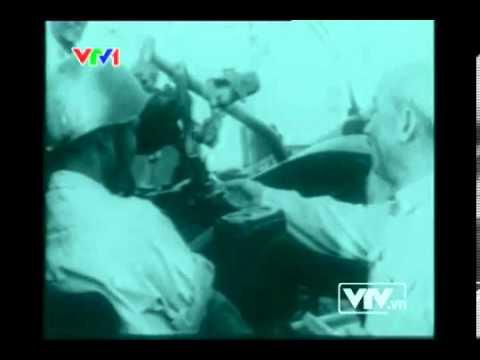 Hà Nội-Điện Biên Phủ trên không-Tập 4-Sức mạnh Việt Nga