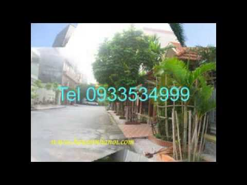 villa in hai phong -Swimming pool, garage villa in Hai Phong City for rent