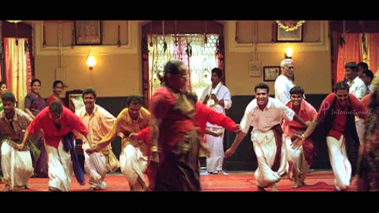 Athan Varuvaga Song Lyrics - Tamil2Lyrics.com