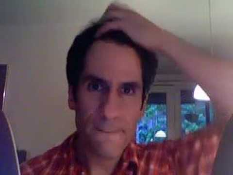 Seth Rudetsky deconstructs HAIR/IN THE HEIGHTS