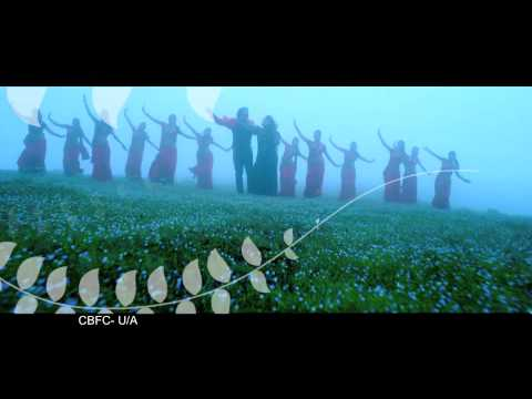 Bheemavaram-Bullodu-Movie-Okavaipu-Nuvvu-Song-Trailer