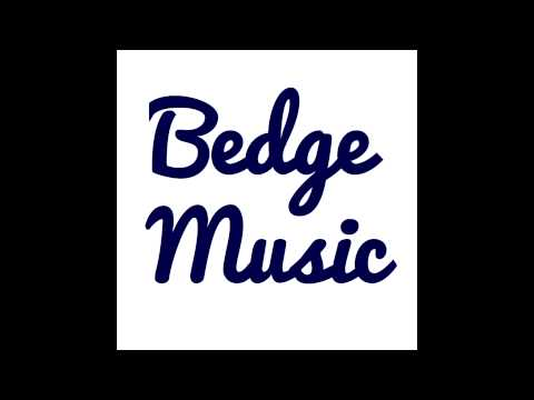 Bedge Music Review Corner - 14.01.2014