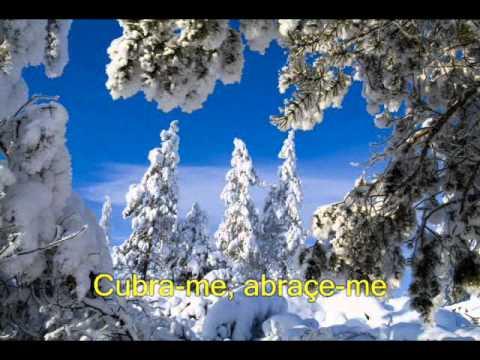 Aline Barros - Cubra-me