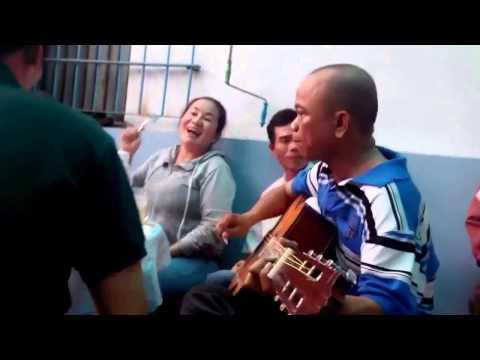 Tổng hợp nhạc chế trong tù - Liên khúc Tùng Chùa 2016 ( FULL HD)