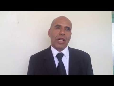 تنجداد: محمد شكري يتحدث عن تشكيل مكتب فركلة السفلى