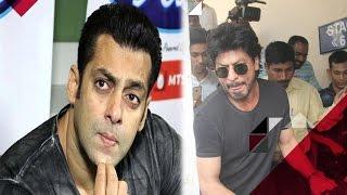 bollywood latest news updates, bollywood movies, bollywood updates, salman khan, srk, kareena kapoor