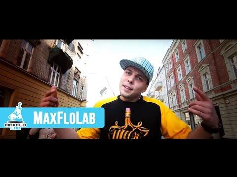 PREMIERA | Minix - Zrób to (MaxFloLab) prod. Greg