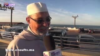نسولو الناس: شحال كيخسرو المغاربة فالماكلة من الصالير؟  
