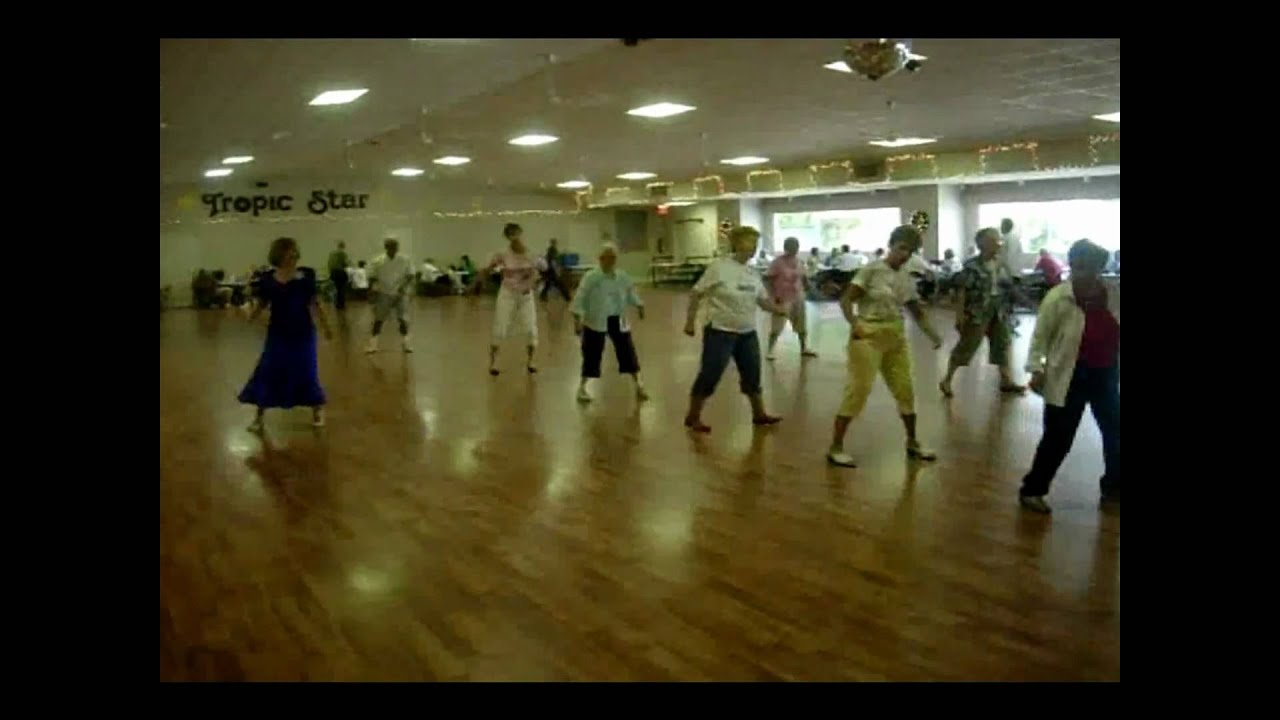 how to boot scootin boogie line dance
