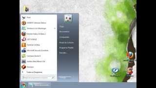 Como Desabilitar O Controle De Conta De Usuário No Windows 7