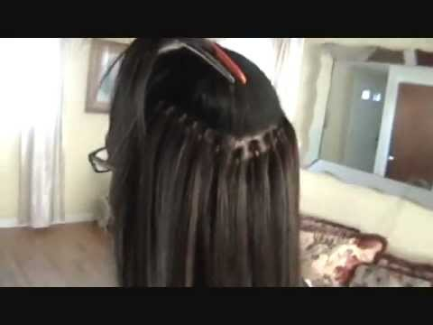 Youtube Brazilian Hair Extensions 37