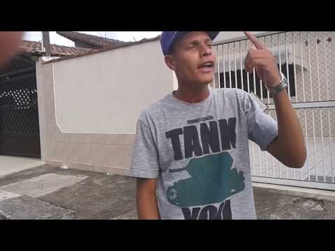 MC MENOR DA VD Part - HUGUINHO MC - MC OZY - Medley 2014