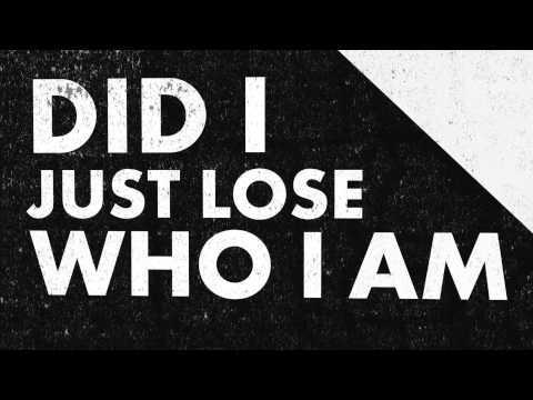Silverstein - Stand Amid The Roar (Lyric Video)
