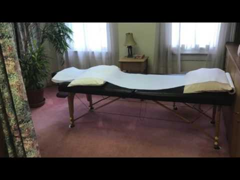 Acupuncture Center - BETHEL | Open 7 days a week | 236 Greenwood Ave, Bethel, CT | 203-778-6551