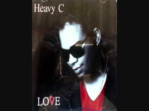 Heavy C - Filme Feat. Inna, Vanya e Elton 2011