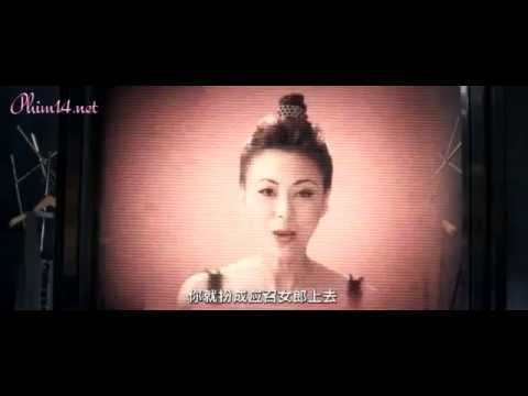 Xem phim Nữ Sát Thủ Gợi Cảm Full HD 1-b