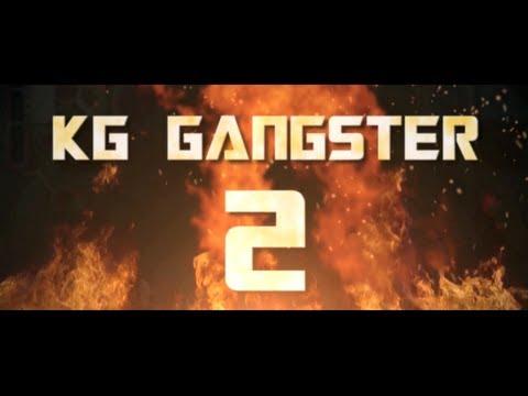 KG Gangster 2 Trailer (KL Gangster 2 Parody). #KGGangster