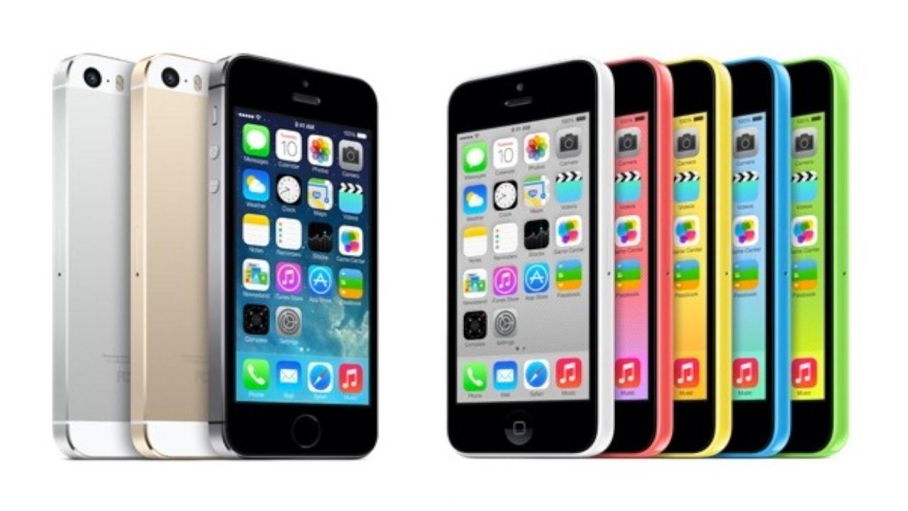 Iphone release date in Brisbane