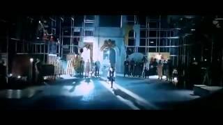 Doom 3 Kamali Full Hd Video Song
