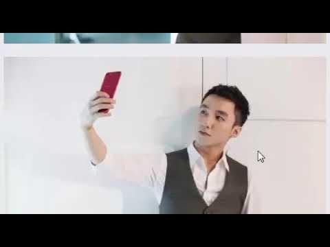 Sơn Tùng M TP là đại diện hình ảnh của smartphone Oppo F5  |Tin tức mới