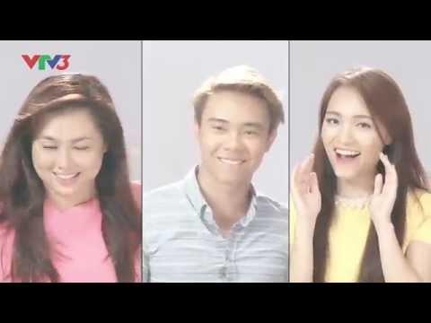 Vietnam Idol 2013 - MV Chờ người nơi ấy - Top 3