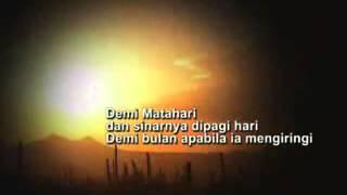 demi matahari-snada-(himpunan terbaru nasyid terbaik 2013)- - YouTube.FLV view on youtube.com tube online.