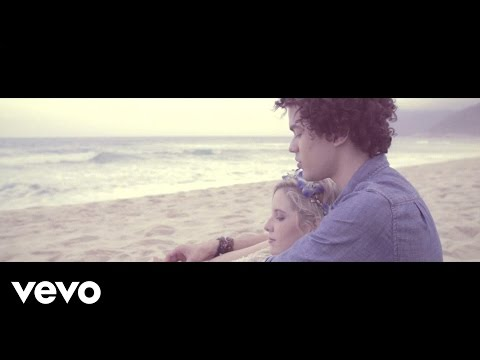 Sam Alves - Be With Me