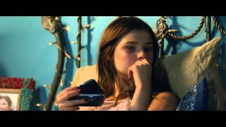 INSIDIOUS: CHAPTER 3 Official Teaser Trailer In