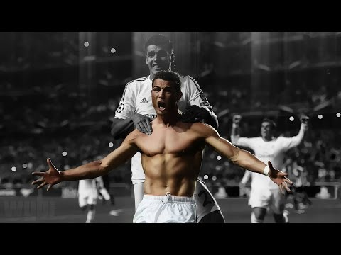 Cristiano Ronaldo ► All 61 Goals  | Real Madrid | Portugal 2013/14 HD