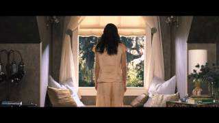 Beautiful Creatures (2013) Official Trailer [HD]