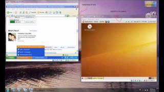 Tutorial Como Instalar Varios Sistemas Operativos (WINDOWS